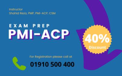 PMI-ACP-Reza
