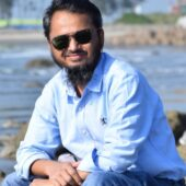 Eng-Jamal Ahmed