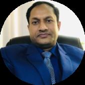 PMP Success Testimonial